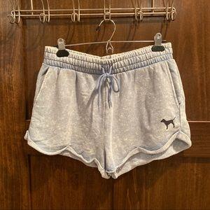 PINK Lounge Shorts